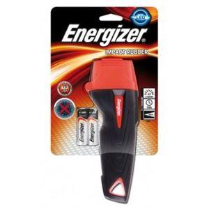 Energizer Latarka ENERGIZER Impact 2AA