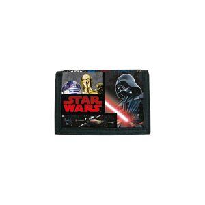 Star Wars Portfel Gwiezdne Wojny 1Y35A8