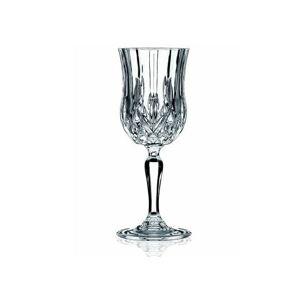 RCR Komplet 6 szt kieliszków do wina/sherry 120 ml OPERA RCR