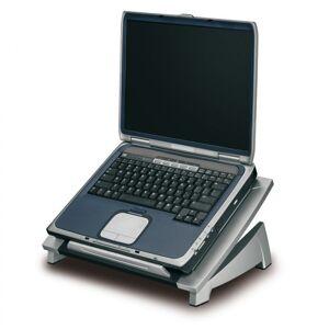 Fellowes Podstawka pod laptop