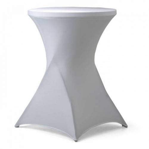 B2B Partner Pokrowiec na stół