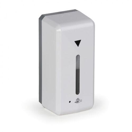 B2B Partner Automatyczny dozownik na mydło, biały