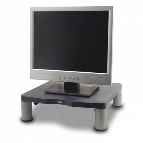 Fellowes Podstawka pod monitor