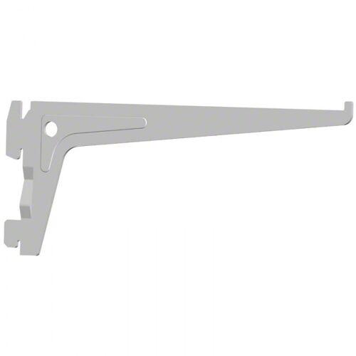Element System Nośnik typu pro, głębokość 400 mm, biały