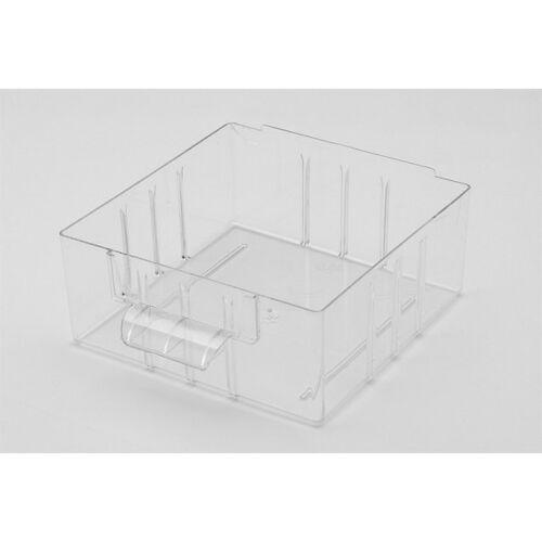 B2B Partner Plastikowa szuflada b