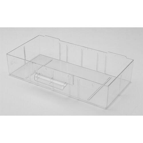 B2B Partner Plastikowa szuflada c