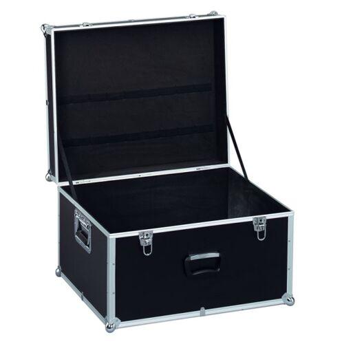 Allit Walizka z wewnętrzną wyściółką aluplus toolbox 24