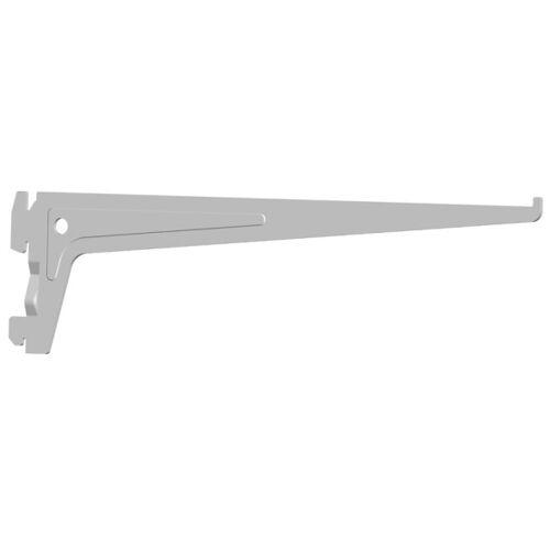 Element System Nośnik typu pro, głębokość 250 mm, biały