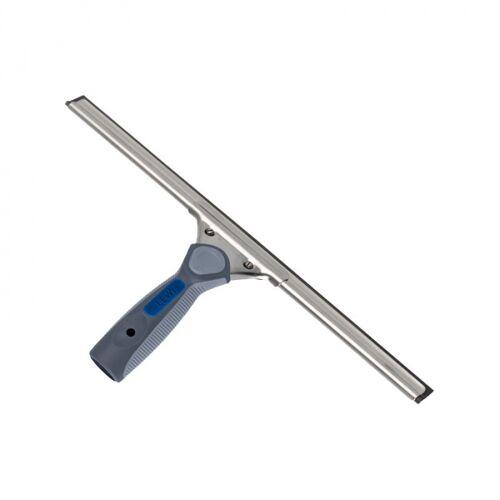 B2B Partner Wycieraczka do okien z ergonomiczną rękojeścią, 25 cm