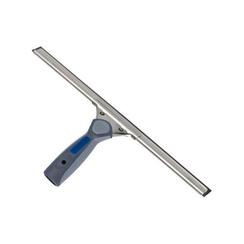 B2B Partner Wycieraczka do okien z ergonomiczną rękojeścią, 55 cm