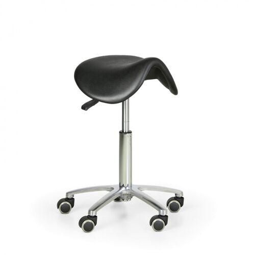 B2B Partner Krzesło robocze rodeo