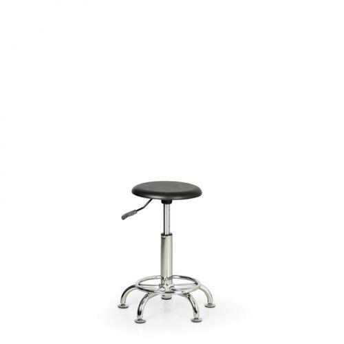 B2B Partner Krzesło robocze