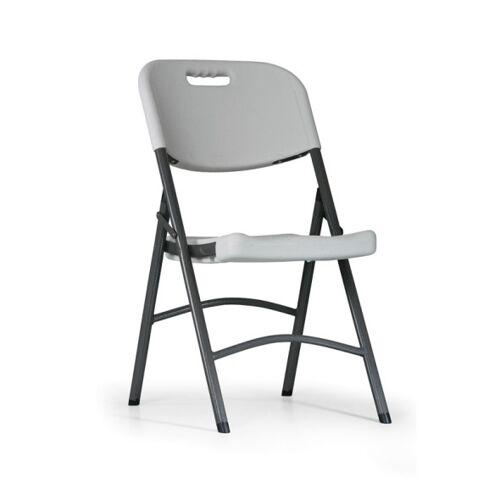 B2B Partner Składane krzesło cateringowe