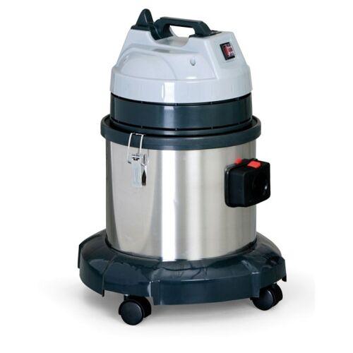 B2B Partner Odkurzacz przemysłowy bolezzo 15 litrów praca na sucho/na mokro