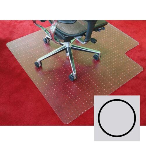 B2B Partner Podkładki na dywany - polipropylen