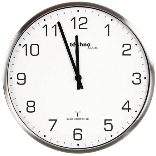 B2B Partner Zegar ścienny, analogowy