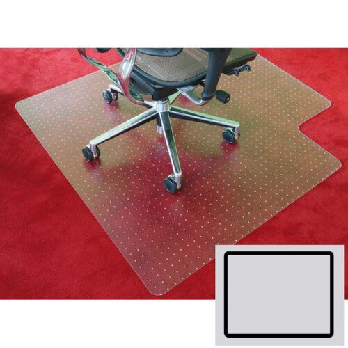 B2B Partner Podkładki na dywany - poliwęglan