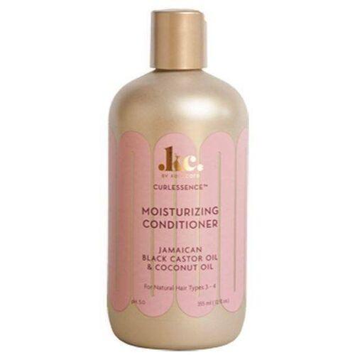 Keracare odżywka do włosów kręconych olej kokosowy