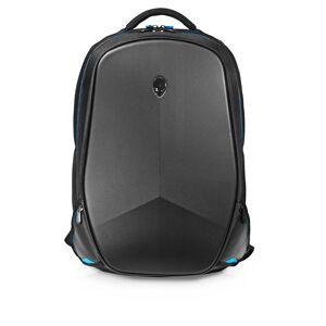 "Dell Alienware 15"" Vindicator 2.0 Backpack 460-BCBV"
