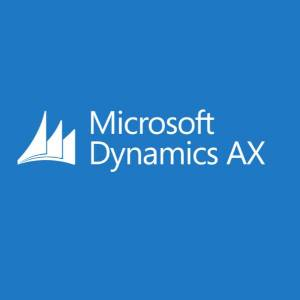 Microsoft Dynamics AX Sandbox Tier 5: Premier Performance 435FB8EA-17BF_12m
