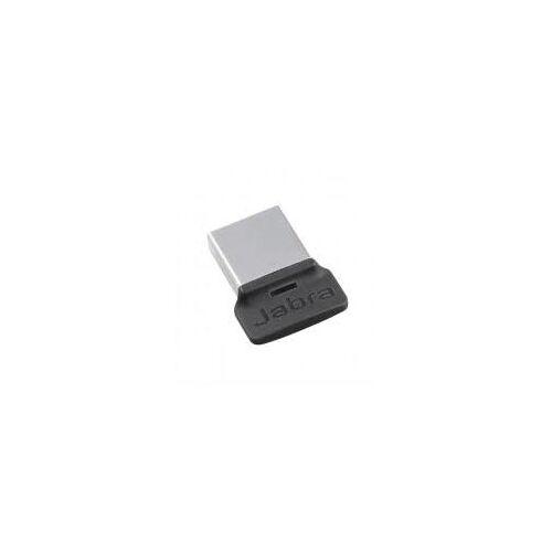 Jabra Link 370 MS Plug &Play Bluetooth Mini USB Adapter for 14208-08