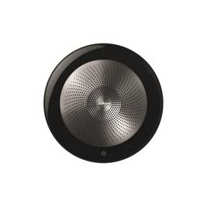 Jabra SPEAK™ 710 MS Speakerphone incl. Link 370 7710-309