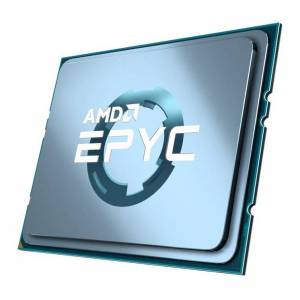AMD CPU EPYC 7502 32/64 Cores/Threads 180W SP3 Socket 100-100000054WOF