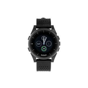BUSHNELL Zegarek GPS Bushnell Excel Black (368750)