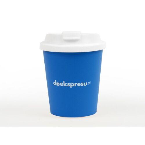 Kubek termiczny do kawy 250 ml