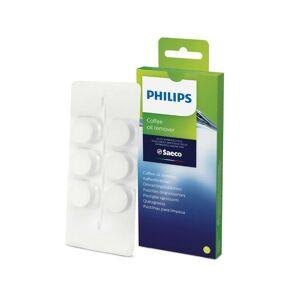 Philips Tabletki odtłuszczające Philips / Saeco CA6704/10