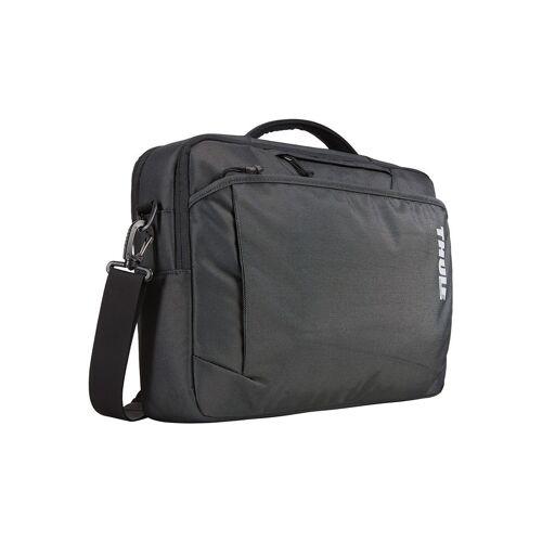"THULE Torba na laptop SUBTERRA LAPTOP BAG 15,6"""