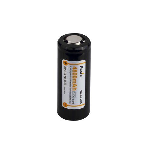 FENIX Akumulator ARB-L4 26650 4800 mAh