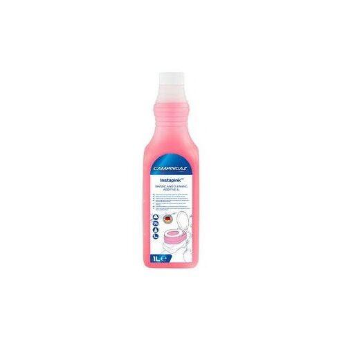 CAMPINGAZ Biodegradowalny środek czyszczący INSTAPINK 1L