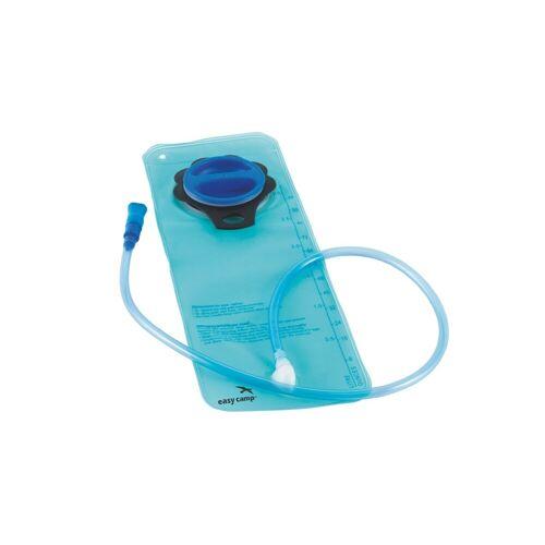 EASY CAMP Bukłak HYDRATION WATER BLADDER-3l