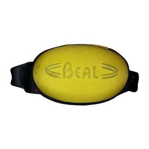 BEAL Absorber energii ABSORB AIR