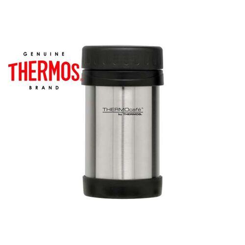 Thermos Termos na żywność 0,5L