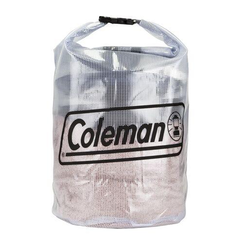 COLEMAN Worek wodoszczelny DRY GEAR BAG-35 L