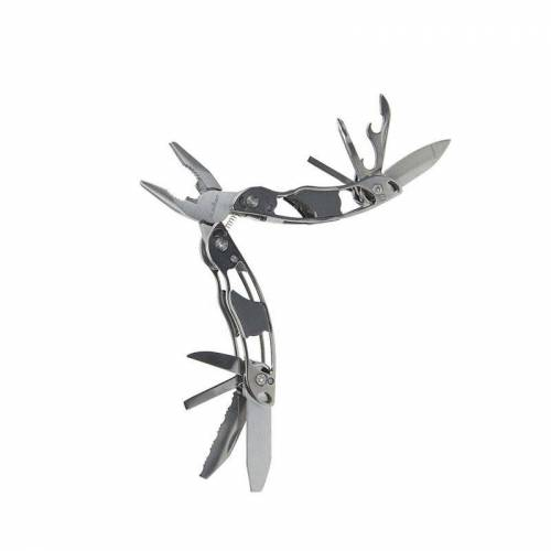 SUMMIT Multitool URBAN PRACTICALS SKELETOOL