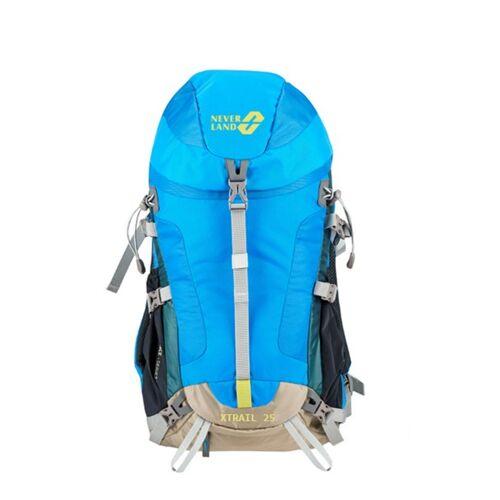 NEVERLAND Plecak trekkingowy XTRAIL 25