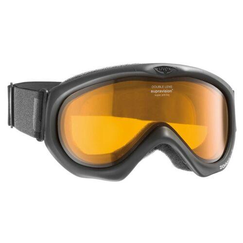 UVEX Gogle narciarskie MAGIC II
