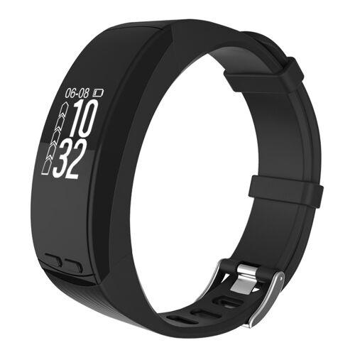 FOURunner Opaska Smartwatch GPS BRACELET FS05
