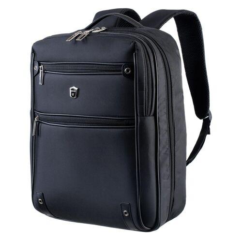 BRUGI Plecak na laptop 4ZPJ