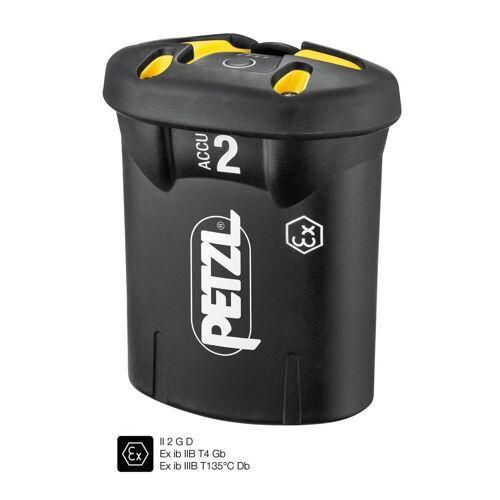 Petzl Akumulator ACCU 2 DUO Z1