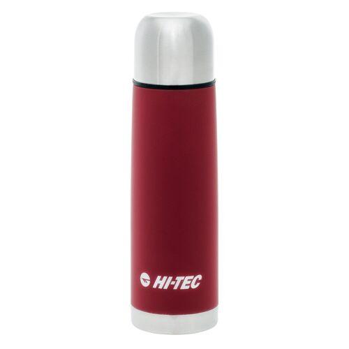 HI-TEC Termos TEROS 500 ml