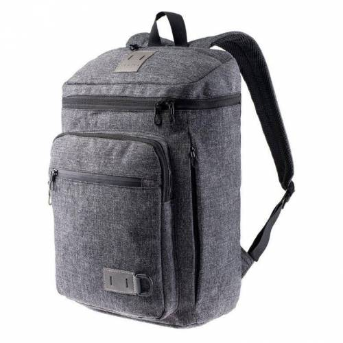 BRUGI Plecak na laptop 4ZR7