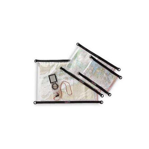 SEALLINE Mapnik wodoszczelny MAP CASE-L