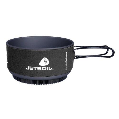 JETBOIL Naczynie z radiatorem FLUX RING COOKING POT 1,5 L