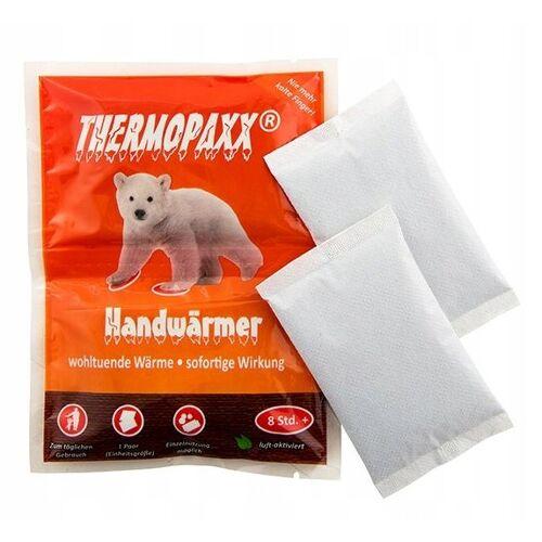 THERMOPAXX Ogrzewacze do rąk HAND WARMER