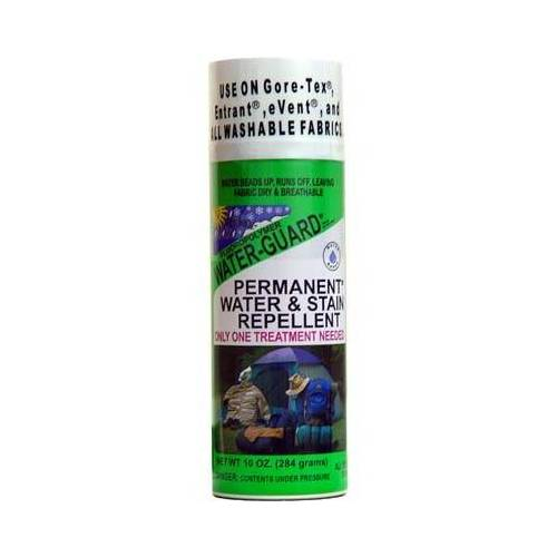 Atsko Impregnat PERMANENT WATER GUARD (spray) 280ml