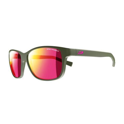 JULBO Okulary przeciwsłoneczne POWELL SP3 CF-Żółty